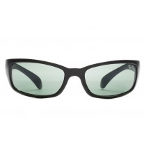 Ray Ban sunglasses RB2607 Active Lifestyle Black