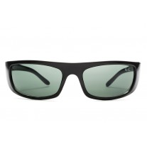 Ray Ban sunglasses RB2608 Active Lifestyle Black