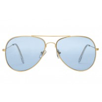 Ray Ban sunglasses RB3025 Aviator Gold
