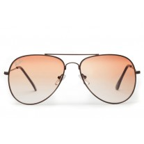Ray Ban sunglasses RB3025 Aviator Grey
