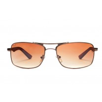 Ray Ban sunglasses RB3460 Active Lifestyle Grey
