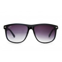 Ray Ban sunglasses RB4147 Wayfarer Black