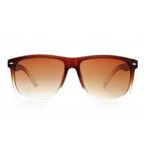 Ray Ban sunglasses RB4147 Wayfarer Brown