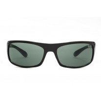 Ray Ban sunglasses RB4176 Active Lifestyle Black