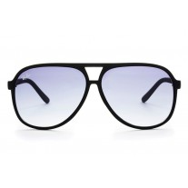 Ray Ban sunglasses RB8975 Cats 5000 Black