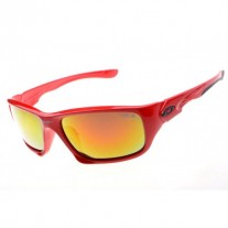 Red Ten sunglasses