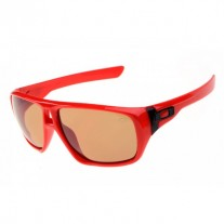 dispatch sunglass polished red / g28 iridium