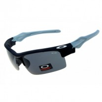 fast jacket sunglasses black gray frame