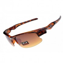 fast jacket clear brown camo sunglasses
