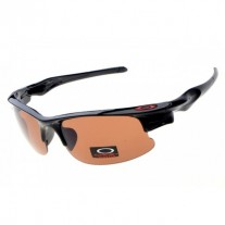 fast jacket sunglasses persimmon iridium