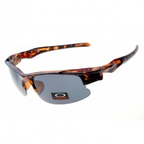 fast jacket sunglasses amber brown