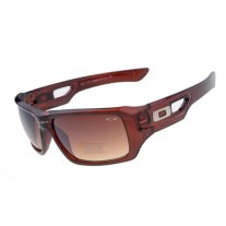 eyepatch 2 sunglasses brown sale