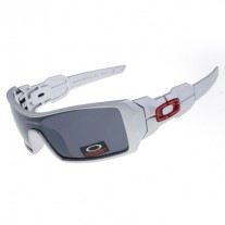 Oil Rig sunglasses gray