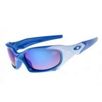 Pit Boss blue sunglasses sale