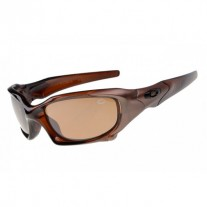 Pit Boss brown sunglasses for sale