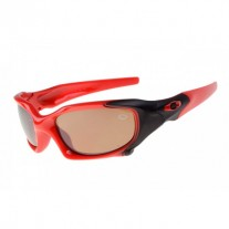 red Pit Boss sunglasses