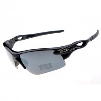 radarLock path black sunglasses online