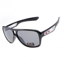 Dispatch II sunglasses polished black sale