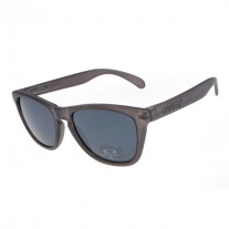 crystal black frogskins sunglasses