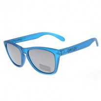 heaven and earth frogskins sunglasses