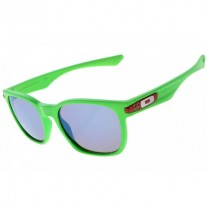 Garage Rock sunglasses green