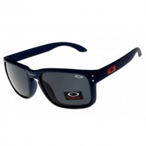 Holbrook sunglasses matte blue
