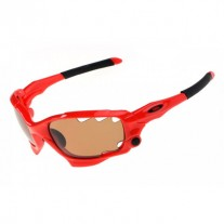 Racing Jacket red sunglasses sale