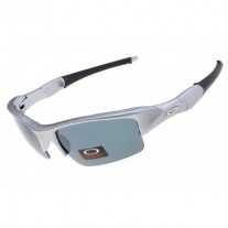 flak jacket gray sunglasses