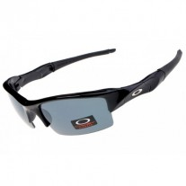 flak jacket black sunglasses sale