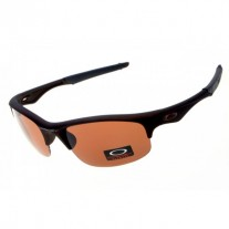 Bottle Rocket sunglasses matte brown / vr28 brown iridium