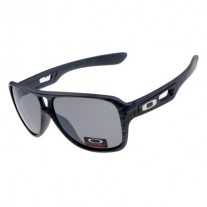 Dispatch II sunglasses matte black frame gray iridium lens