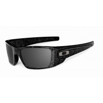 Fuel Cell Polished Black Grey Iridium Polar sunglasses Newest Styles