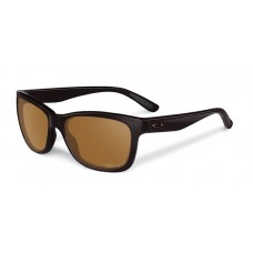 Forehand Brown Sugar Bronze Polarized Sunglasses