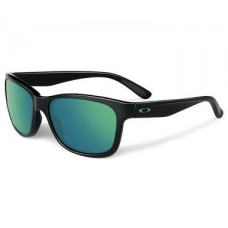 Forehand Pol Black Emerald Irid Newest Styles