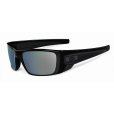Fuel Cell Emerald Irid Sunglasses New Arrived