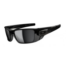 Fuel Cell Stephen Murray Sunglasses Styles
