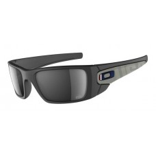 Fuel Cell Team USA Sunglasses Style