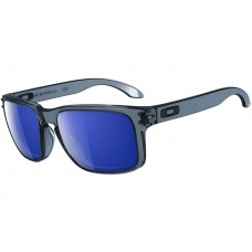 Holbrook Sunglasses Fashion