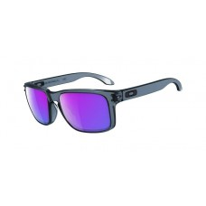 Holbrook Sunglasses New