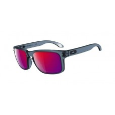 Holbrook Sunglasses New Arrived