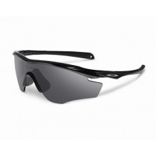 M2 Polished Black Iridium Sunglasses Latest