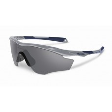 M2 Polished Fog Grey Sunglasses Catalog