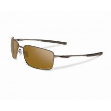 Square Wire Tungsten Tungsten Iridium Polar Sunglasses New Arrived