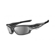 Straight Jacket Grey Smoke Black Iridium Sunglasses New Style