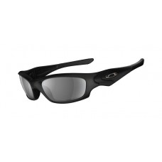 Straight Jacket Matte Black Grey Polarized Sunglasses Newest Styles
