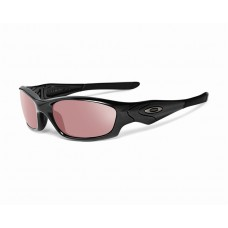 Straight Jacket Polished Black G30 Iridium Sunglasses Styles