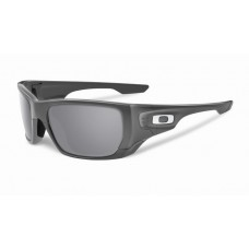 Style Switch Matte Dark Grey Gray Polar Sunglasses Style