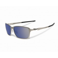 TinCan Light Ice Iridium Sunglasses Newest