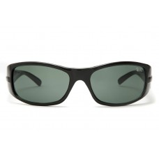 Ray Ban sunglasses RB2515 Active Lifestyle Black