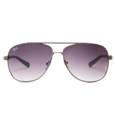 Ray Ban sunglasses RB8822 Tech Grey